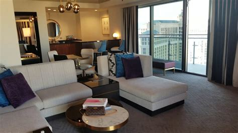 cosmopolitan 2 bedroom suite new 2 bedroom suite cosmopolitan las vegas bestspot co