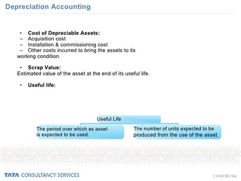 cpa section 2 advanced accounting concepts part ii