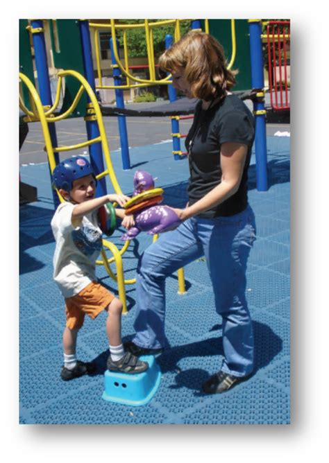 physical therapy schools in special education physical therapy pt