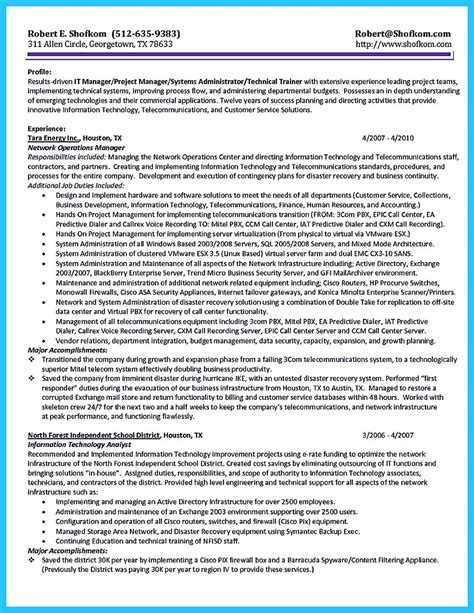 Customer Service Call Center Resume by Create Charming Call Center Supervisor Resume With