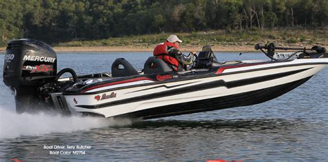 bass cat boats cougar research 2014 bass cat boats cougar ftd on iboats