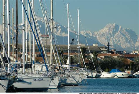 porto turistico pescara marina di pescara porto turistico