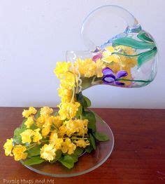 Bunga Artificial Pot Vas Bunga Cangkir Tea Cup Keramik Ceramics S 1000 images about floating teacups on tea