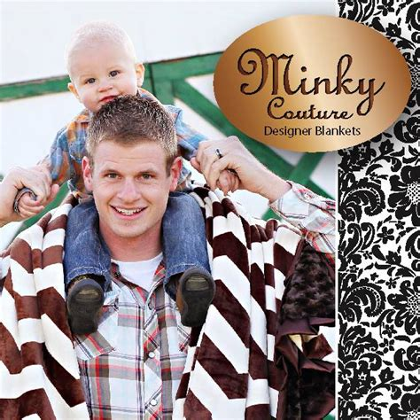minky couture coupons