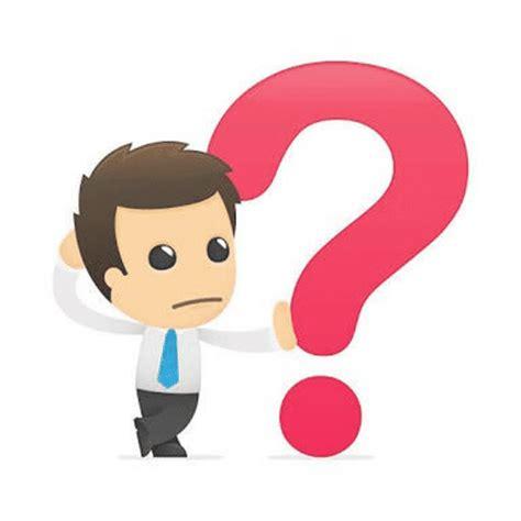 preguntas gif preguntas gif 11 187 gif images download