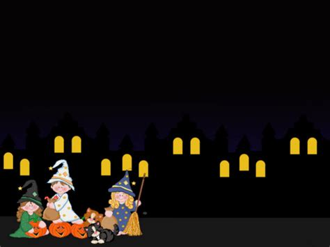 powerpoint templates free download halloween 12 halloween powerpoint templates free sle exle