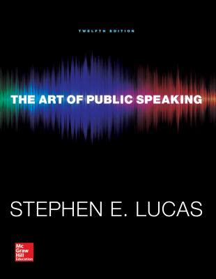 the of speaking books the of speaking book 33 available editions