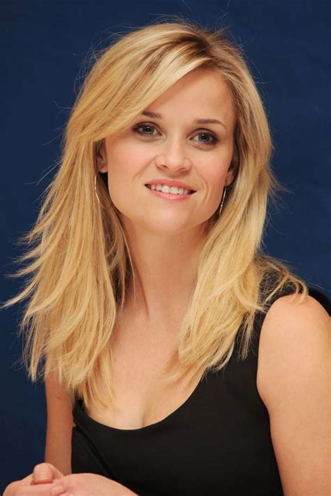 Reese Witherspoon Hairstyles by Reese Witherspoon Hairstyle Trends Reese Witherspoon