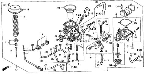 motorcycle wire diagram for lifan 125cc engine html auto