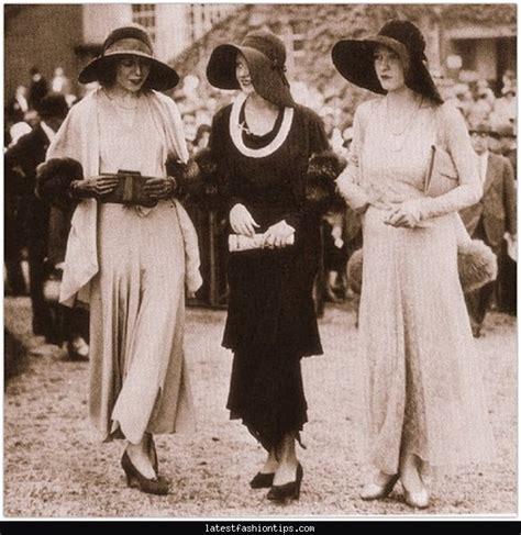 womens fashion mid thurtys fashion 30s style latestfashiontips com