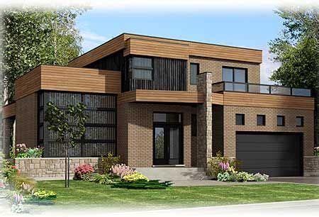 rooftop deck house plans house plans and design contemporary house plans with rooftop deck