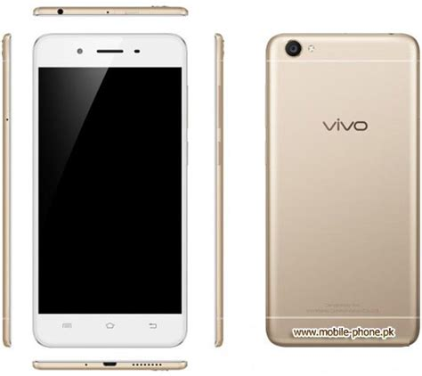 vivo ys mobile pictures mobile phonepk
