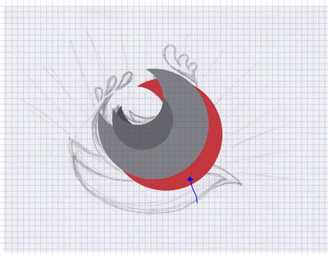 inkscape tutorial create logo vector how can i delete part of an object in inkscape