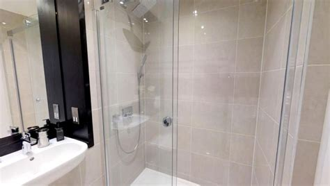 vesta bathrooms vesta bathrooms 28 images shower screen over bath best