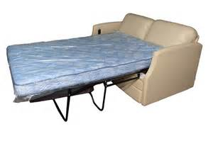 Flexsteel Rv Sleeper Sofa Flexsteel Onata 4874 Sleeper Sofa Glastop Inc