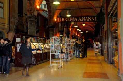 librerie bologna libri usati libreria nanni libri rari ed esauriti antiquariato