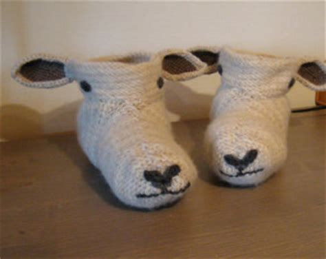 goat slippers popular items for sheep slippers on etsy