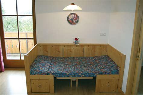 kanapee möbel eckbank zum schlafen bestseller shop f 252 r m 246 bel und
