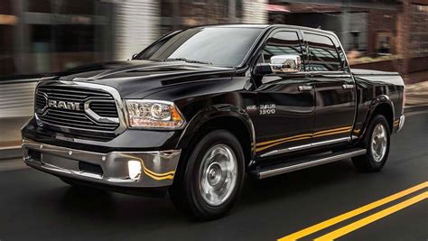 dogde ram the dodge ram is coming to australia car news carsguide