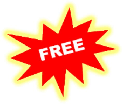 graphics free clipart free