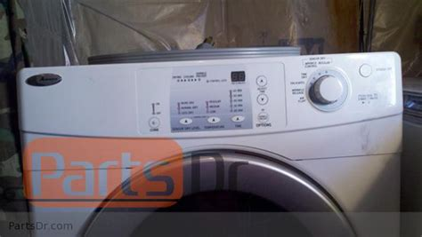 Samsung Dryer Not Heating 187 Maytag