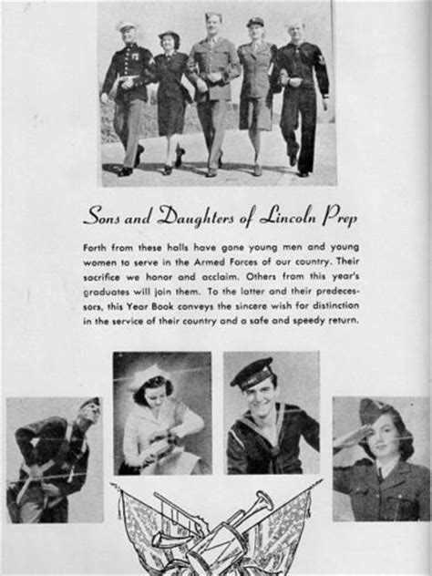 lincoln prep high school 1024 best images about fashion clothing 1940 1949 iii
