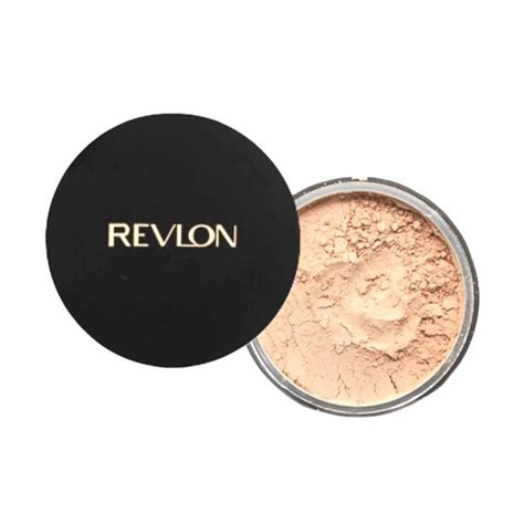 jual revlon touch glow powder 24 g