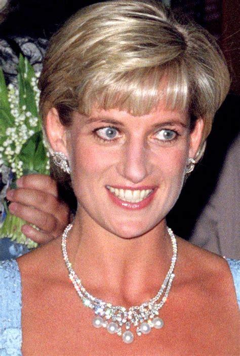 Diana Set Princess high living luxury princess diana s swan lake