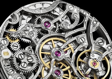 10 expensive skeleton watches page 4 of 10 ealuxe