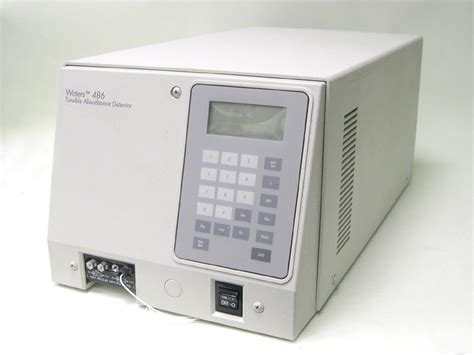 vishay uhp resistors detectors hplc 28 images hplc detectors detectors used in gas chromatography and hplc by p