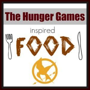 themes in the hunger games and 1984 pinterest the world s catalog of ideas