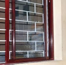 aluminium sliding window aluminium domal window latest