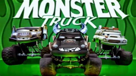 monster truck show 2016 monster trucks 2016 movie online youtube