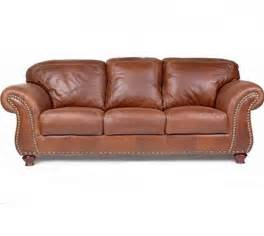 Leather Sectional Sleeper Sofas Sofas Leather Sleeper Sofas Brown Sofa Sofa Living Room Designs Apcconcept