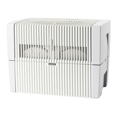 venta lw45w 3 gal single room humidifier plus air purifier 7045536 the home depot