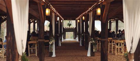Mattress Barn Macon Ga by Barn Wedding Venue The Green Bell Bed Barn