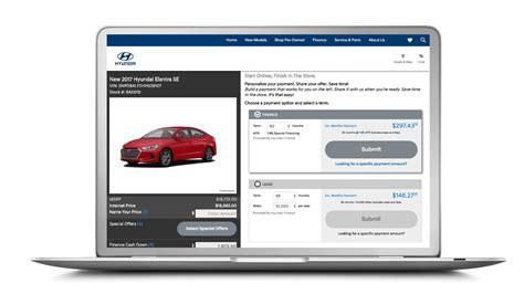 Hub Hyundai Of Houston by Car Buying Made Simple At Hub Hyundai Of Houston