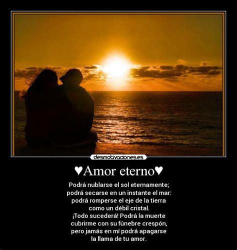 Fotos De Amor Eterno Con Frases Para Facebook | frases de amor eterno imagenes de tristeza