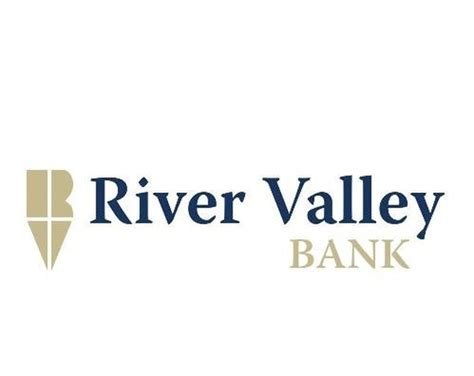 Rock River Valley Food Pantry by River Valley Bank Media Open Victims Fund News Rock 94 7