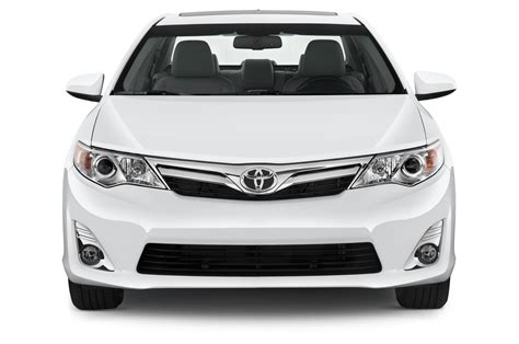 2012 toyota camry reviews and rating motor trend 2015 camry se 25 0 60 autos post