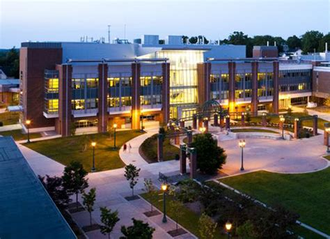 Geneseo Mba by Top 20 Psychology Degree Programs In The