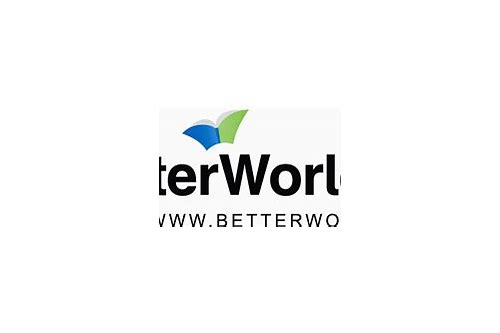 better world books coupon 2018