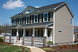 oakwood homes oakwood homes home center
