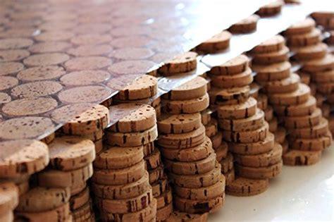 Kork Mosaik Bodenbelag by Fliesen Und Andere Baumarktartikel Versacork
