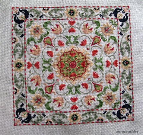 cross stitch rug cross stitch rug background colors
