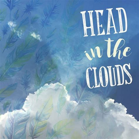 quotes about clouds best 25 cloud quotes ideas on sunset quotes