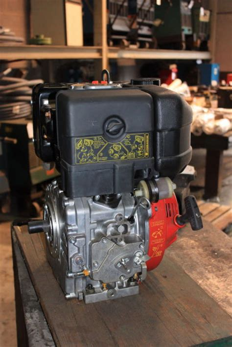 Gebrauchte Lombardini Motoren by Lombardini 15 Ld 350 Diesel Motor Gebraucht Kaufen