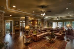 room remodels remodeling family room marceladick com