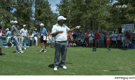 alfonso ribeiro   celebrity golf tournament today