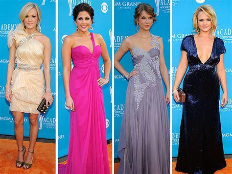 best cma archive from vote acm s best dressed ladies extratv com